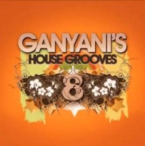 DJ Ganyani - Ntoni Ft. Hloni